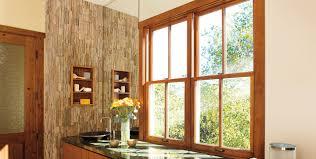 replacement windows and replacement doors pella coon rapids