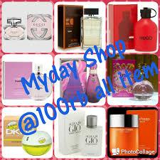 Parfum Kw parfum import best seller harga jual parfum import kw