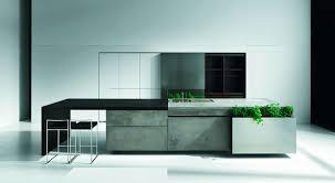 billige küche kaufen tipps günstige küche oder luxusmodell wohnnet at