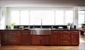 cost of new kitchen cabinets how much do new kitchen cost