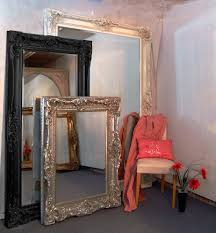 Home Decorating Mirrors by It S All Done With Mirrors Interior Design Kimmcleoddesign Design