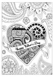 father day zentangle rachel celebrations happy mother u0027s day
