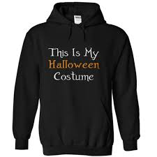 plus size halloween t shirts for women shop trendy t shirts