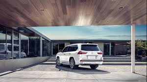 lexus dealers dallas fort worth area check dallas inventory sewell lexus of dallas