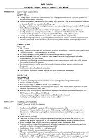resume template administrative w experience project 211 lancaster educator resume sles velvet jobs