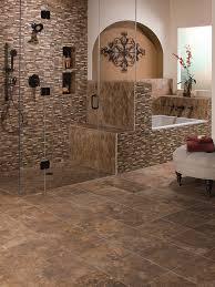 flooring bathroom tile shower floor prep flooring options other