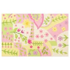 buy pink kids rugs from bed bath u0026 beyond