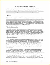 Resume Doc Download Template Medical Records Auditor Resume Doc Plans Templates U