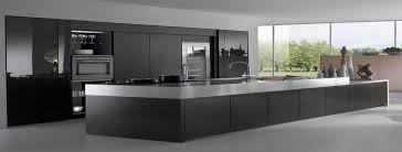 kitchens collections kitchen units kamil kitchens collections