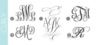 initial monogram fonts monograms made easy 72 fonts frames damask