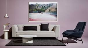 Furniture Stores Modern by 10 Modern Affordable Furniture Stores That Aren U0027t Ikea Apartment
