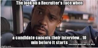 Memes Videos - 10 top recruitment memes and videos to re energize your day