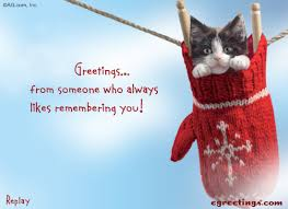 online christmas cards on line greeting cards html in wimyjideti github source code