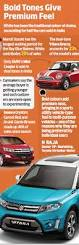 what indian car buyers prefer when it comes to vehicle colour