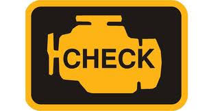 tire pressure warning light lawson s about low tire pressure and check engine warning lights