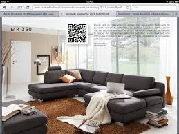 musterring sofa leder mr 365 musterring international my sweet kingdom