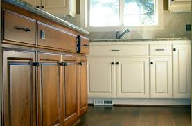 boston kitchen cabinets eye catching pictures kitchen over sink lighting at antiquing