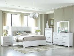 Klaussner Bedroom Furniture Klaussner Bedroom Furniture International Utopia Bedroom Klaussner