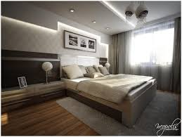 bedroom bedroom interior design ideas 2016 excellent house