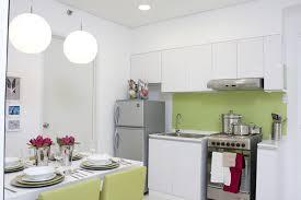 designing my own home marceladick com