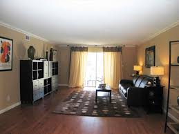 one bedroom apartments pet friendly 1 bedroom apartments in jacksonville fl 2018 athelred com
