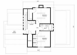www house plans cottage style house plan 3 beds 2 50 baths 1687 sq ft plan 443 11