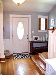 82 best paint color images on pinterest colors bedroom colors