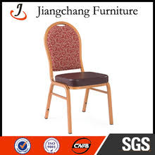 Second Hand Banquet Chairs For Sale Used Banquet Chairs For Sale Used Banquet Chairs For Sale