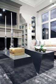 Show Home Interior Design Jobs 32 Best Tomas Pearce Entry And Gallery Halls Images On Pinterest