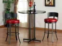 black high table and chairs small pub table medium size of pub table 6 chairs small pub table