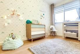 disposition chambre bébé disposition chambre bebe maman yaa bilalbudhani me