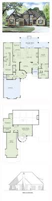 Best 25 4 bedroom house ideas on Pinterest