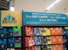 gasoline gift cards cheap gas part 2 warehouse member gas prices without the