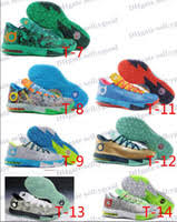 s basketball boots australia s basketball shoes australia featured s