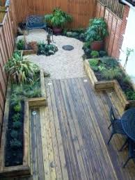 Backyard Entertainment Ideas 55 Backyard Landscaping Ideas Youll Fall In Love With Design