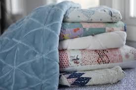 Massachusetts travel blankets images American blanket company jpg