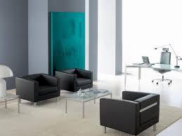 canap et fauteuils canape 3 places design meubles 52 best canapés et fauteuils