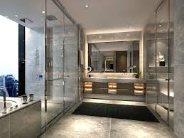 studio bathroom ideas bathroom design services new design ideas d apartment interior