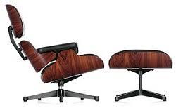 is my vintage eames chair real olek restoration u2013 furniture