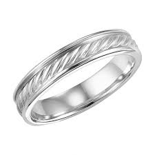 ben bridge wedding bands artcarved diamond wedding band 14k 31 v309w l ben bridge