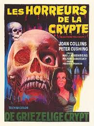 13 tales from the crypt amicus productions 1972