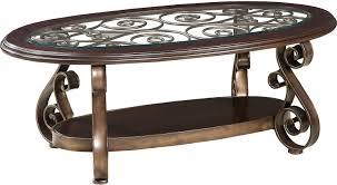 Coffee Table Granite Coffee Table Granite Szahomen Com