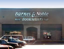 Barnes And Noble Pick Up In Store Online Price B U0026n Store U0026 Event Locator