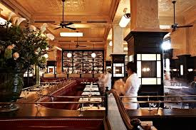 balthazar restaurant home united kingdom