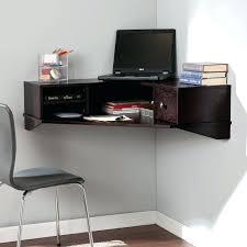 Space Saving Corner Computer Desk Desk Space Saver Space Saver Computer Desks Interior Designing