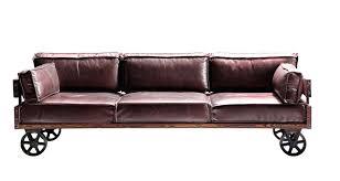 vintage sofas vintage couch sofa dark 3 vintage couchtisch grau realvalladolid club