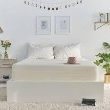 best rv mattresses of 2018 u0026 buying guide mattres hub