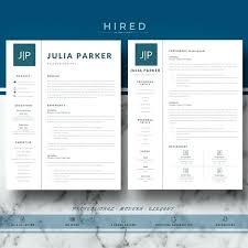 home improvement tips 2017 best modern professional elegant resume
