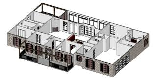 custom house plan custom home plan design and drafting hartsfield construction