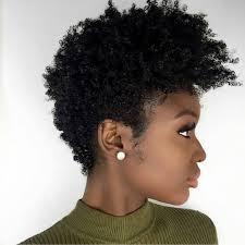 tapered hair cut natural hair short hair curly hair afro hair